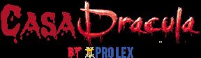 Casa Dracula by ProLex